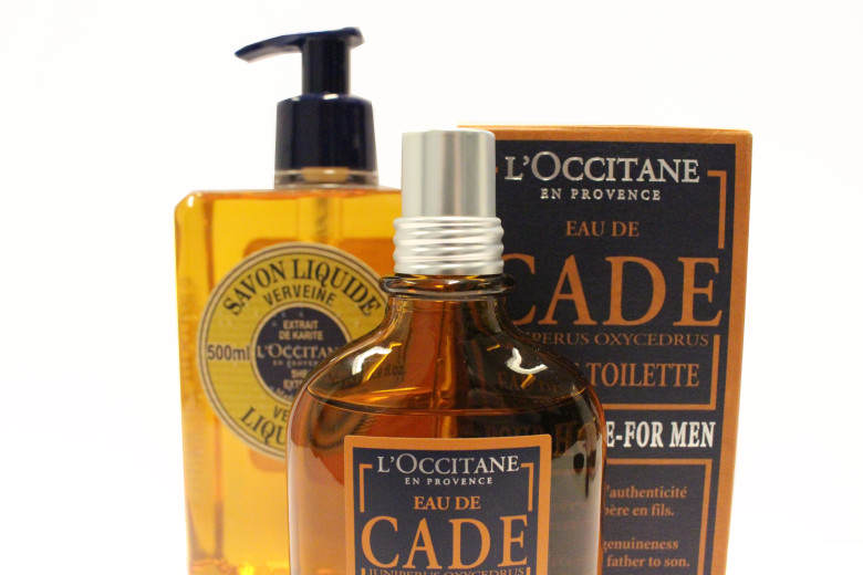 liquid-soap-l'occitane-2