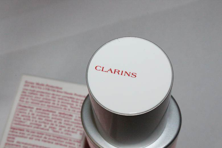 clarins-mission-perfection-serum-4