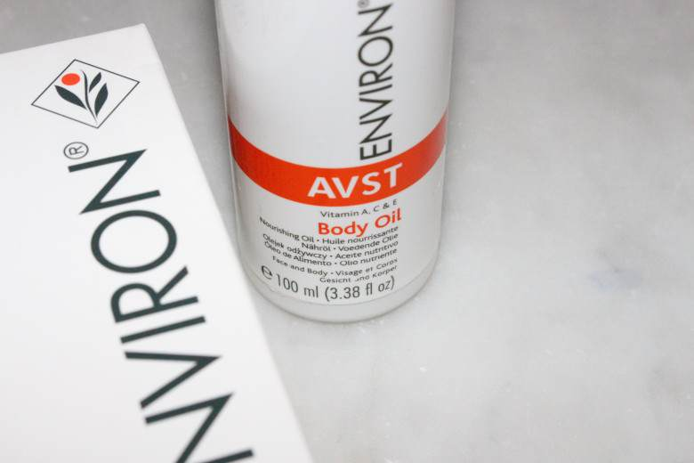 environ-body-olie-1