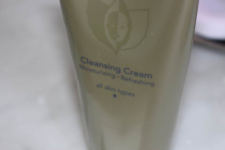 neoderma-cleansing-cream-2